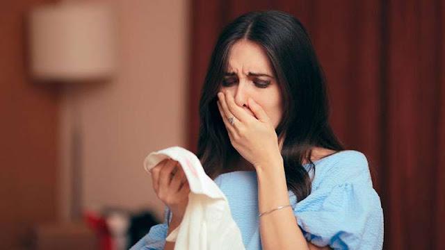 ¿Cómo sobrevivir a una infidelidad?