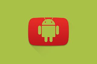 3 Aplikasi Terbaik Edit Video Di Android