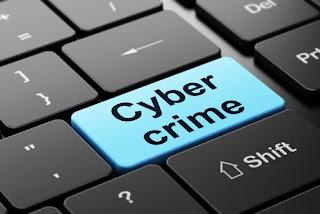 Strategi Jitu Atasi Serangan Siber