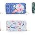 Amazon: $5.99 (Reg. $11.99) Women's Wallet