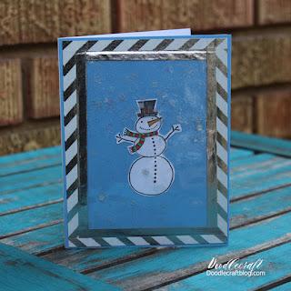 http://www.doodlecraftblog.com/2016/10/glitter-snow-storm-winter-card.html