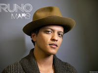 Bruno Mars Mp3 Full Album Lengkap