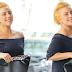 FOTOS HQ: Lady Gaga llegando al restaurante Joanne Trattoria en New York - 18/06/17