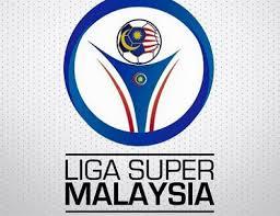 Senarai Perpindahan Pemain Liga Malaysia 2017