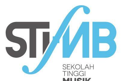 Pendaftaran Mahasiswa Baru (STNB) 2021-2022