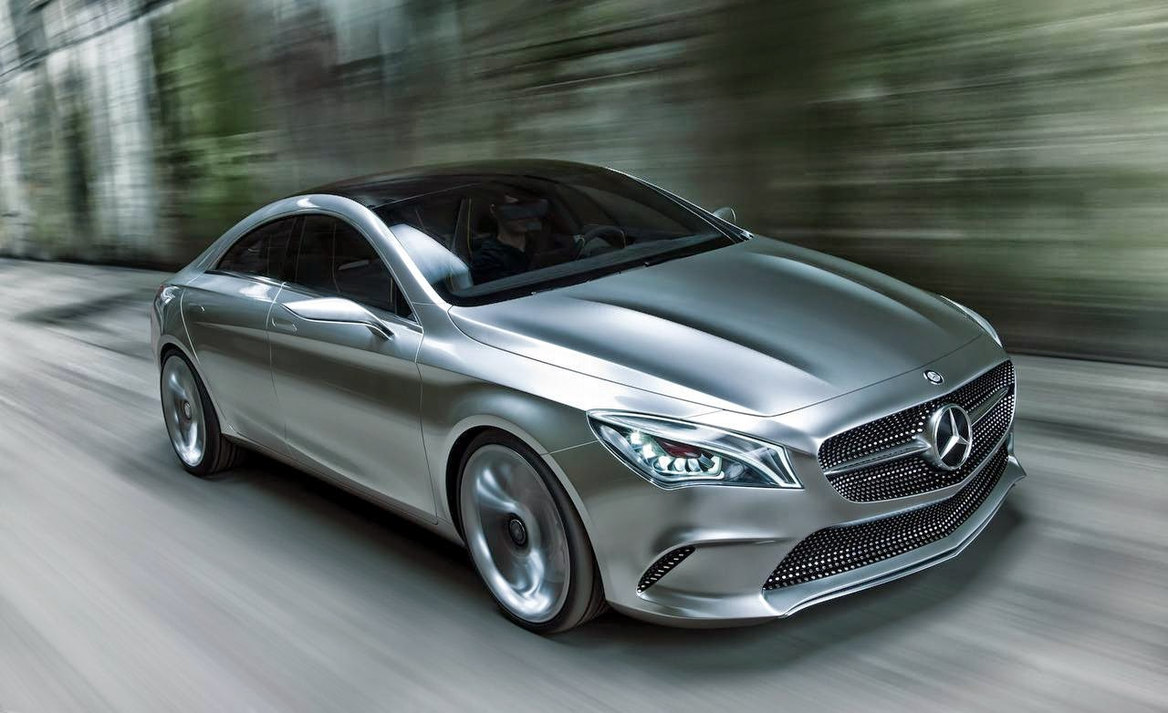 Most expensive and luxurious cars for The most expensive mercedes benz