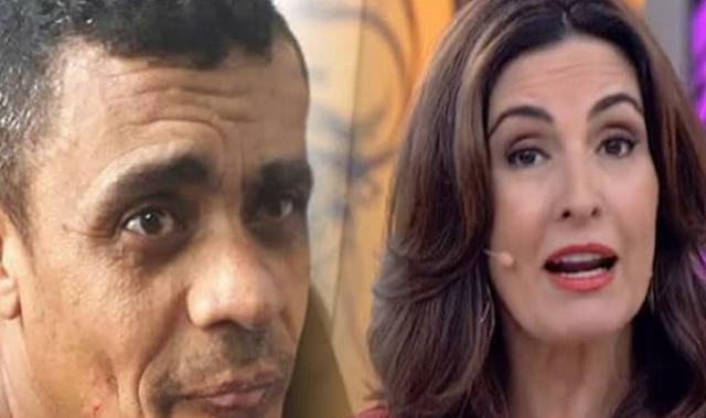 Fátima Bernardes reformou a casa da família do esfaqueador do Bolsonaro?
