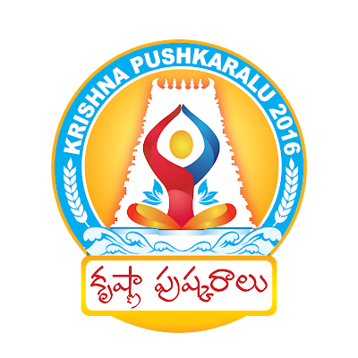 krishna-pushkaralu-hd-logo-design-free-downloads-naveengfx.com