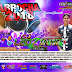 CD MIXADO ARROCHA 2018 - DJ LEOZINHO DIGITAL