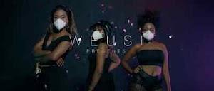 Download Video | Lord Eyes ft G Nako - Ushindi Tena