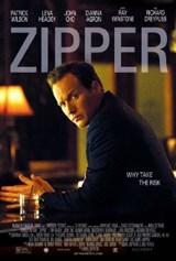 Imagem Zipper - Legendado