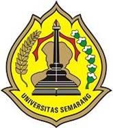 https://www.pendaftaranpmb.web.id/2017/12/jurusan-kuliah-di-universitas-semarang.html