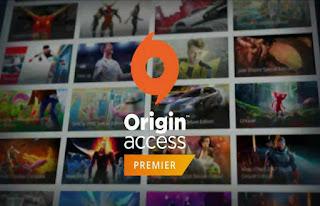 Origin-2