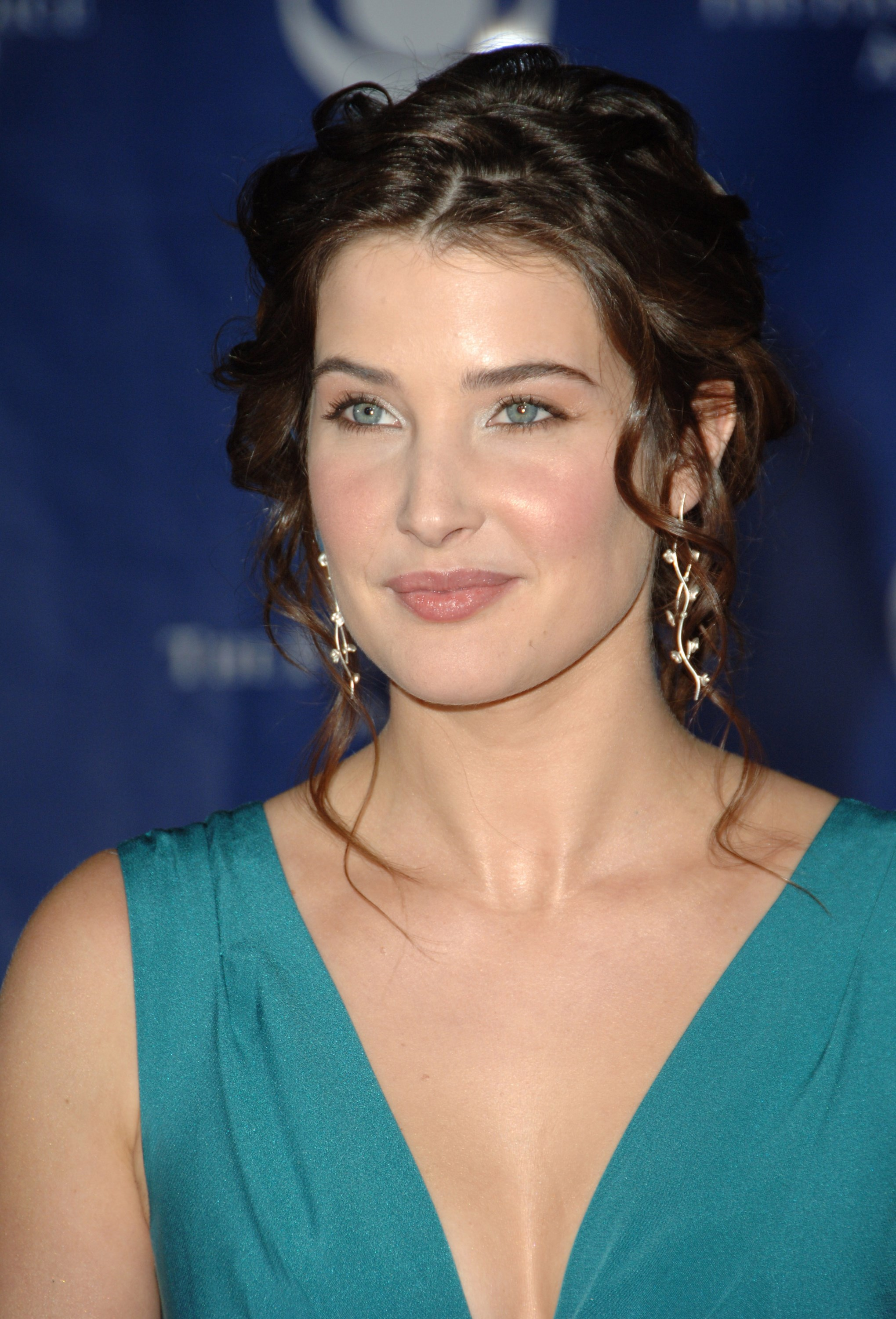Cobie Smulders nudes (35 photo), pictures Ass, Twitter, lingerie 2019