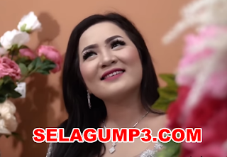 Download Lagu Batak Mp3 Gendang Karo Averiana Br Barus Full Album Paling hits Gratis
