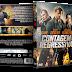 Contagem Regressiva DVD Capa