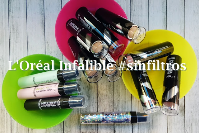 Loreal-Infalible-sin-filtros-1
