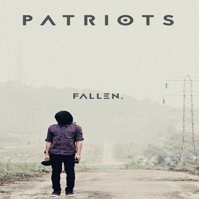 Patriots - Fallen