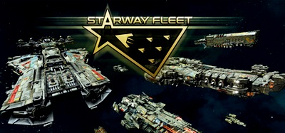 Starway Fleet-RELOADED