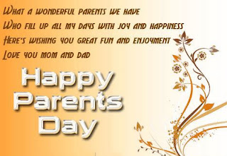 Parents-Day-Image-Messages-2017