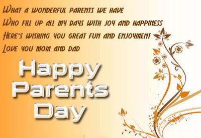 Parents-Day-Image-Messages-2020