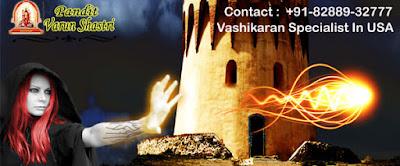 http://www.vashikaranmantraforlovemarriage.com/vashikaran-specialist-in-usa.html