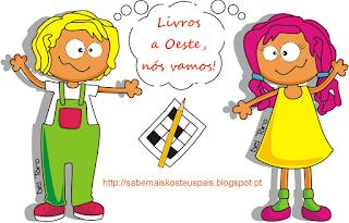 Paulo Freixinho, Sílvia Alves, Maria Del Toro
