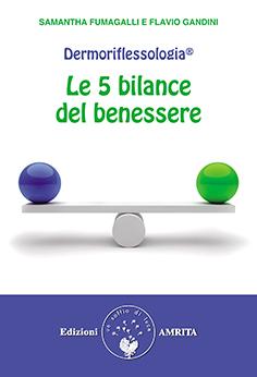 http://www.ilgiardinodeilibri.it/libri/__le-5-bilance-del-benessere-dermoriflessologia.php