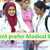 Affordable Cost Bangladesh is a center of excellence for MBBS education in Asia