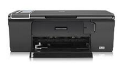 HP Deskjet Ink Advantage F700 All-in-One Printer Series Driver Download