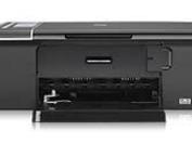HP Deskjet Ink Advantage F700 All-in-One Printer Series Driver Download