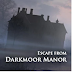 Darkmoor Manor v1.0.4
