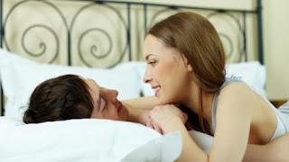 Inilah 6 Masalah Suami Istri Yang Sering Terjadi Dan Solusinya