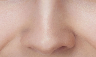 nose dream meaning