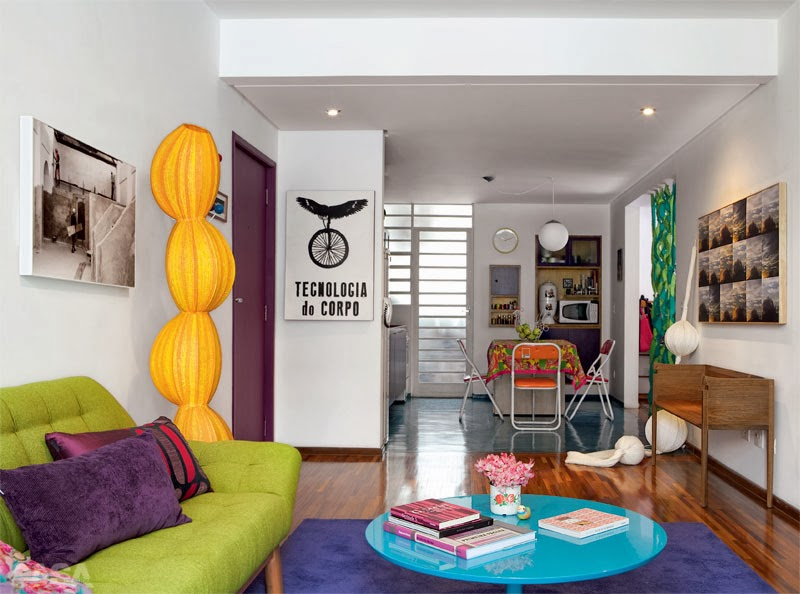 ideas para decorar un departamento peque o tips para mujeres