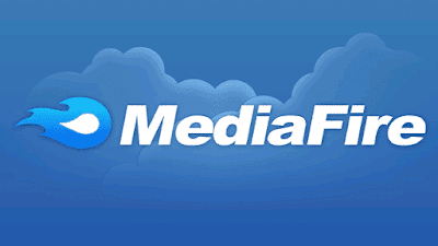 cara download dari mediafire