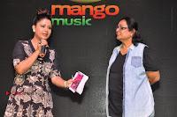 Virus Telugu Movie Audio Launch Stills .COM 0064.jpg