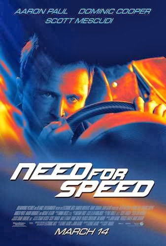 Need For Speed Movie 2014 Aaron Paul Download Watch Need For Speed Movie 2014 Aaron Paul Free High Quality Direct Link Mp4 Mkv Avi