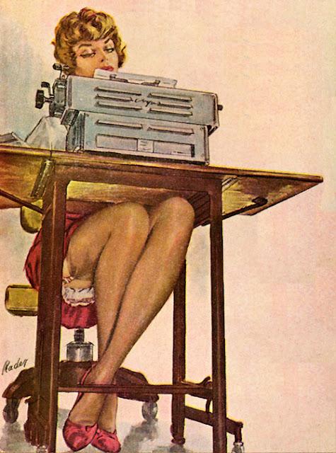 nude-typewriter-ass-spread-free-video