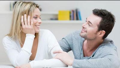 4 Hal yang Tidak Boleh Anda Sembunyikan dari Kekasih
