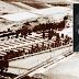 Vera Leigh, una espía británica en el Campo de Concentración de Miranda de Ebro