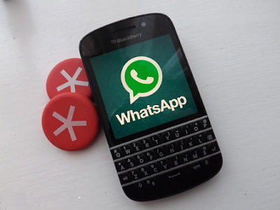 WhatsApp Wants To Release Another Feature Called 'Call Back' WhatsApp Call Back