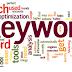 Basic SEO Keyword Research Tools