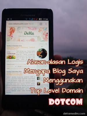 http://www.dekamuslim.com/2016/12/alasan-alasan-logis-mengapa-blog-saya.html