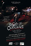 http://www.ihcahieh.com/2012/07/god-of-carnage-atlantis-productions.html