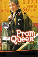 Prom Queen, b