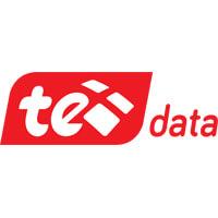 خدمة عملاء Te Data و WE