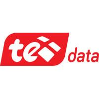 كيفية عمل حظر لشخص من الدخول على واي فاي راوتر Te Data