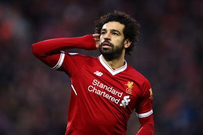 مشاهدة مباراة ليفربول وواتفورد Liverpool vs Watford بث مباشر اليوم 17-03-2018 الدوري الإنجليزي