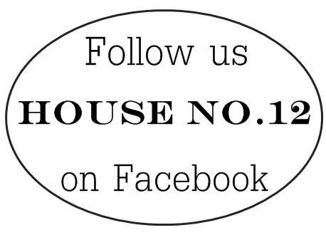 BloggerLatein auf Facebook folgen